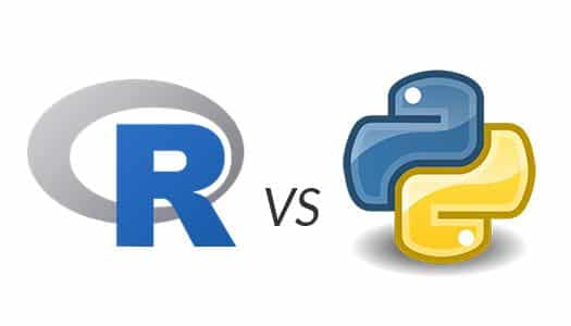 r-vs-python-blog