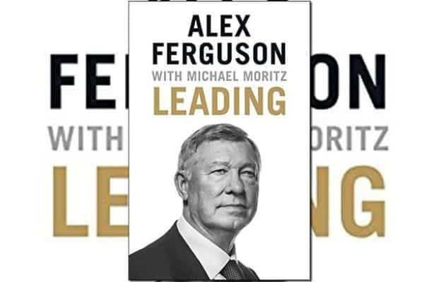Alex-Ferguson-leadership