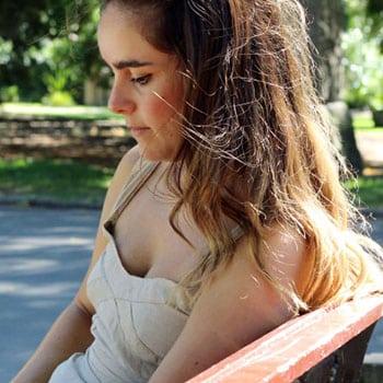 Leisha_Morrison