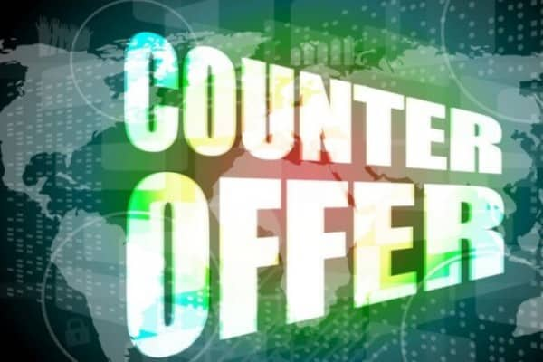counter offer2