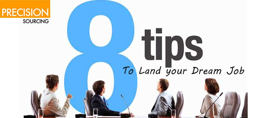 8-tips-land-job2