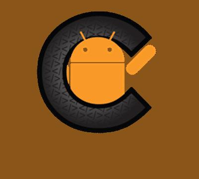 Code Chiefs Logo