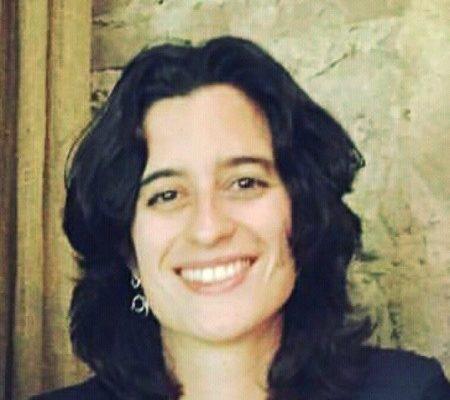 Ana Milovic