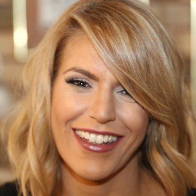 Gina Choutis